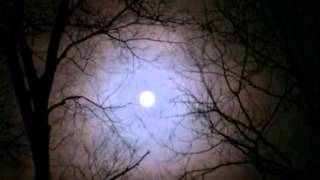Winter Moon - Hoagy Carmichael