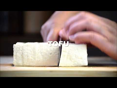 Tofu   How Many Calories Are You Really Eating?