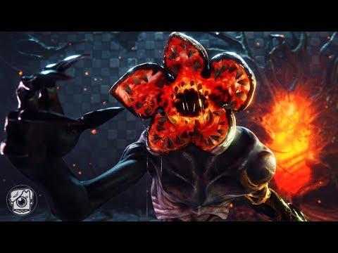 a-monster-strikes:-fortnite-stranger-things-(a-fortnite-short-film)