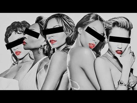 French Montana - R&B Bitches ft. Fabolous & Wale