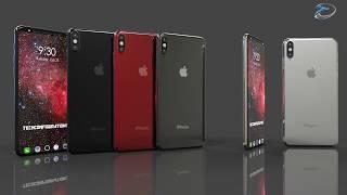 Top Upcoming Smartphones 2017, Note8,iPhone 8,LG V30,Pixel 2,Nokia 9