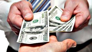 Банкир кинул на 1000$ ► Аферисты в сетях