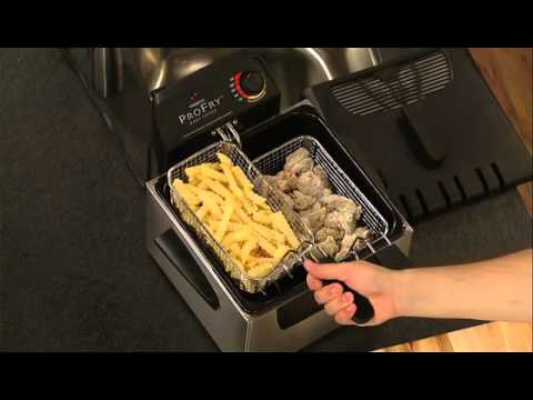 presto-dual-basket-profry-deep-fryer