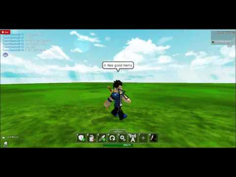 how to delete a roblox account 2013