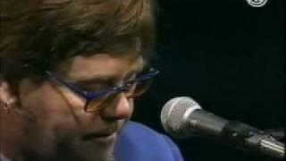 Elton John Daniel - Live in Pontevedra.mp3