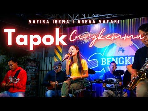 safira-inema---tapok-cangkemmu-(official-music-video-aneka-safari)