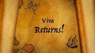 The Viva Returns