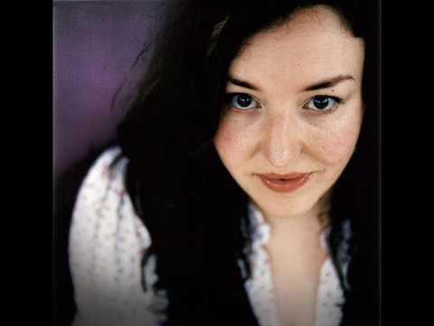 Kathryn Williams -  My Funny Valentine