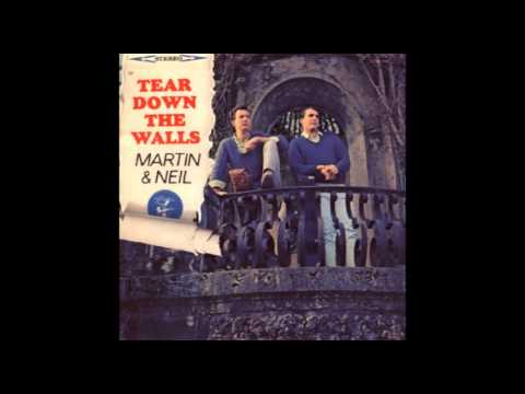 Fred Neil & Vince Martin  Morning Dew