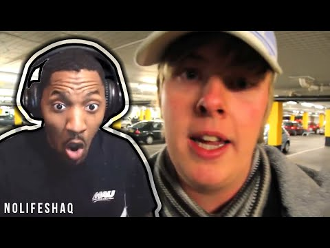 Donald Trump son got barz lol! | Elro | Warm Up Sessions [S1.EP40]: SBTV | REACTION Mp3