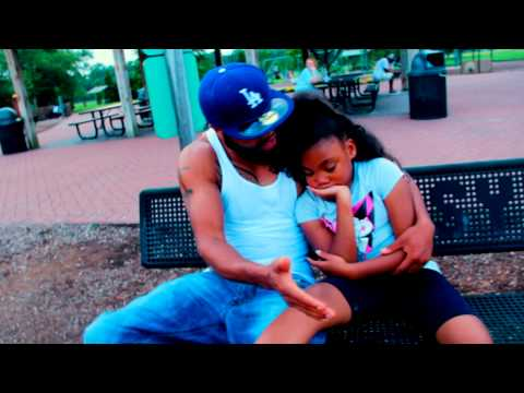 Rico Da Ruler feat.  Governor - Daddy's Little Girl (Viral Music Video)