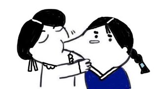 Minie Minie Duckie Duckie | Kim Minhee (김민희) - Stafaband