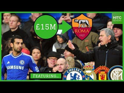 Barclays Premier League Website