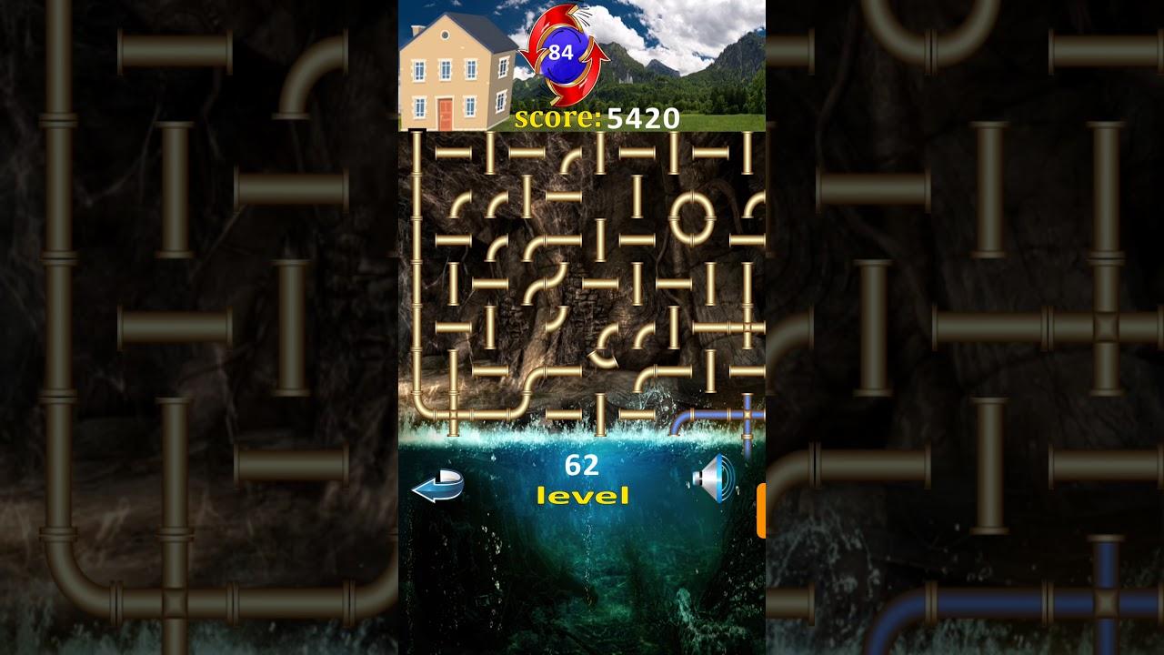 plumber level 60 61 62 63 - youtube