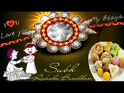 raksha-bandhan-wishes-for-brother,-rakhi-wishes-in-hindi,-meri-rakhi-ki-dor-whatsapp-status-song
