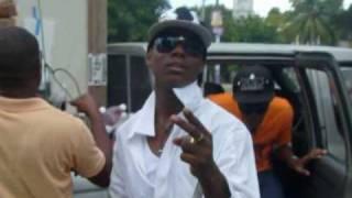 JVN feat el kanario y el chino- contra en carnaval (rap sanchero)