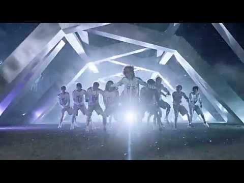[MV] 탑독 (ToppDogg) - TOPDOG from YouTube · Duration:  3 minutes 44 seconds