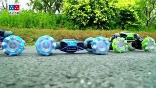 玩具车akm