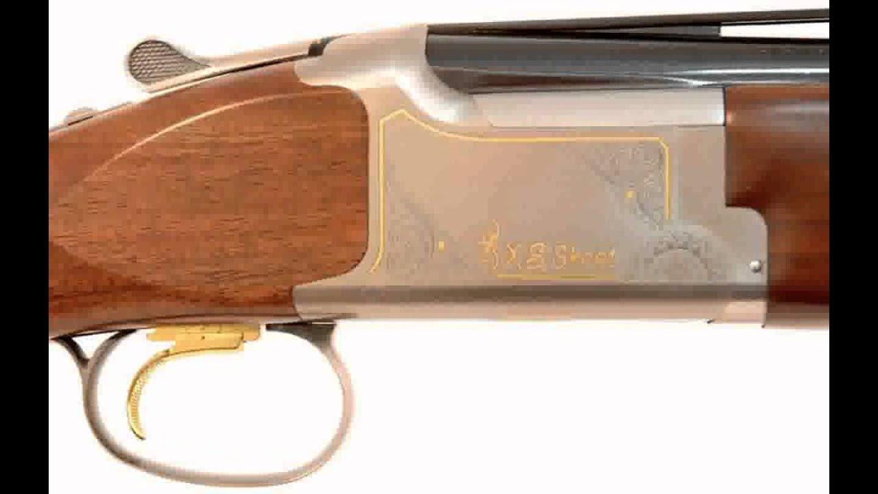 100+ Rare Browning Citori Skeet Gun – yasminroohi