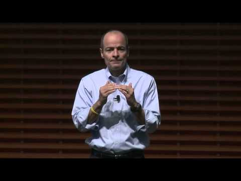 Carlos Brito: What I Learned at Stanford GSB
