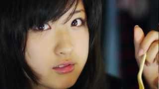 門脇伶奈 16歳【第4弾】 -i-Girly- [HD] 配信中! http://www.youtube.c...