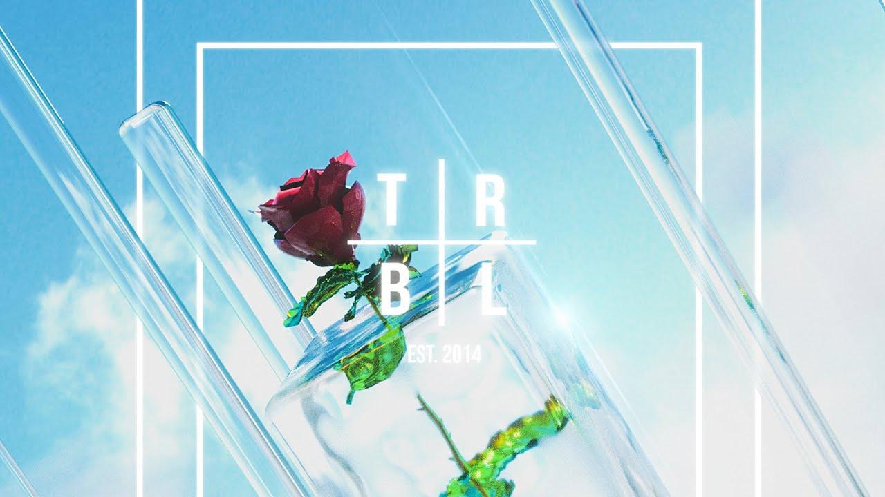 Miza - ILY (I Love You Baby)