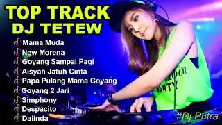 Download DJ Tetew Tik Tok Mama Muda Tante Morena Mp3