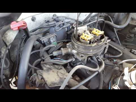 testing-the-tps-(throttle-position-sensor)---1994-chevy-c1500-350-tbi