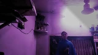 Tum paas aaye [Kuch kuch hota hai UDIT JI & ALKA JI FULL SONG HD] BY ARCHANAKHILESH