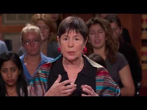 Judge Judy   Ruiz vs DeHerrera Dog Attack