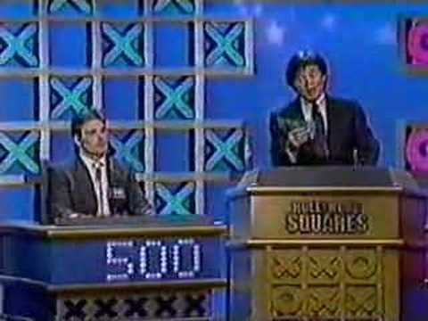 Hollywood Squares  Zingers