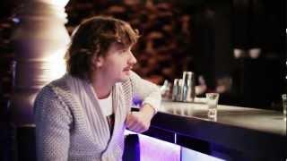Смешная Love Story - Носи Усы. www.damaks.tv