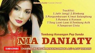 Pop Sunda Nia Daniati Jalir Jangji