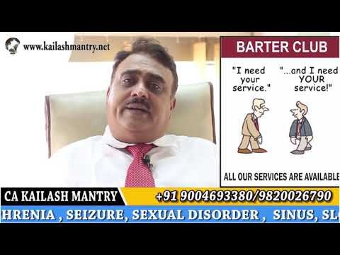 How to cure Kidney Failure Naturally   Kidney Stone  treatment