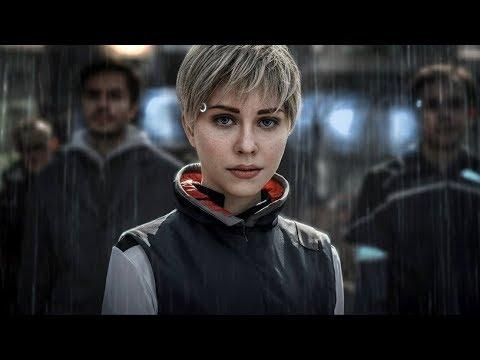 Моя мама РОБОТ (фантастика 2038) - Видео онлайн