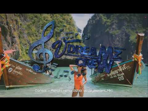Download Video Exautik Mixer ✘ Spanish Song 4kSya 2018 Mp4,Play