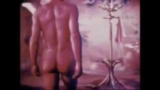 Download Video Pink Narcissus MP3 3GP MP4