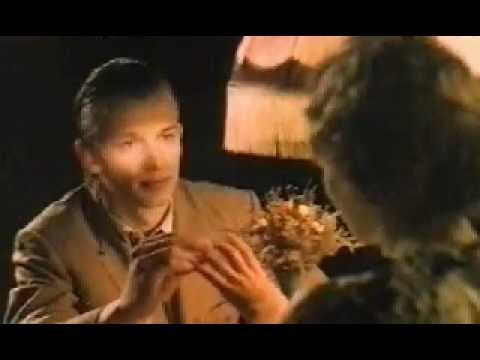 Наутилус Помпилиус 1996 Акустика Лучшие песни