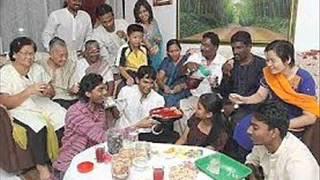 Happy Deepavali 2012