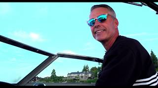 Football: Chris Petersen: A Day In The Life