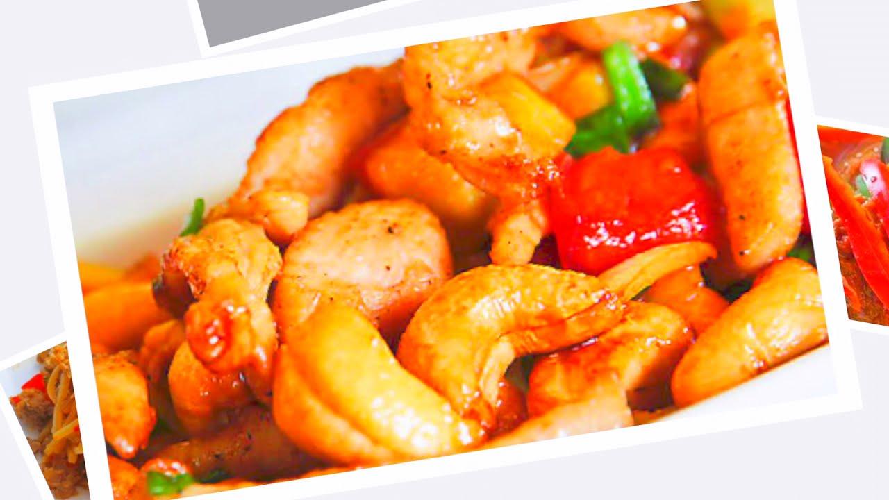 Download Yindee Thaifood Takeaway