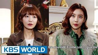 Love & Secret | 달콤한 비밀 | 甜蜜的秘密 - Ep.86 (2015.03.25) [Eng Sub / 中文字幕]