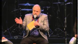 [Dr. Gary Habermas] Q&A - What about those who don