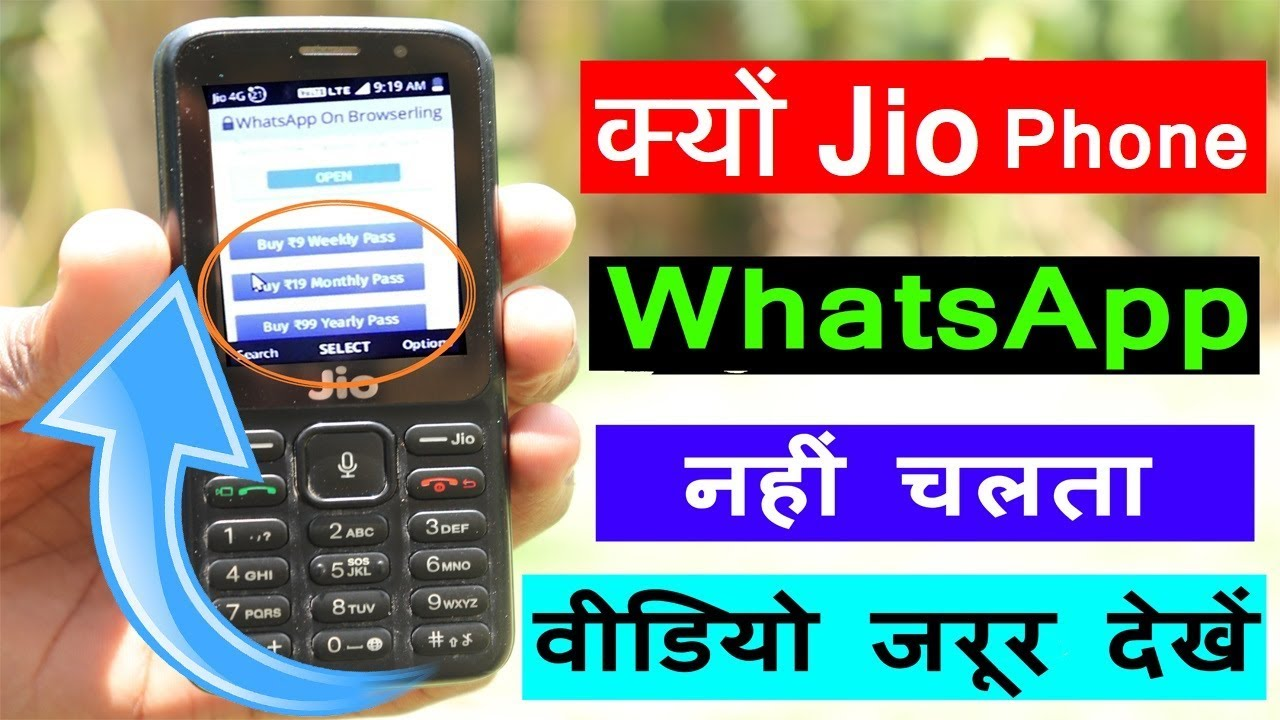 vidmate browser b for jio phone