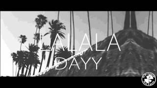 Fergie ft YG LaLaLa Remix ft Dayy