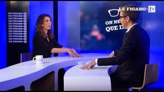 Mademoiselle Agnès : «Je suis une femme libre et engagée»