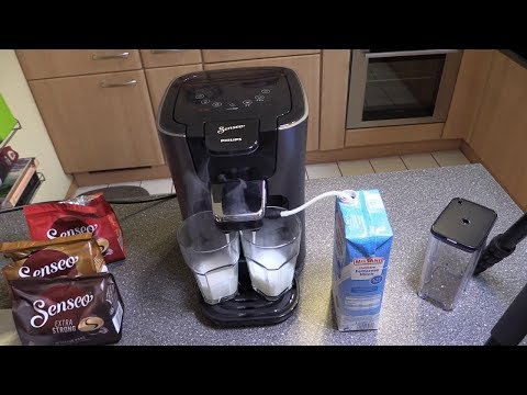 philips-senseo-latte-duo-hd6574-kaffeepadmaschine---test