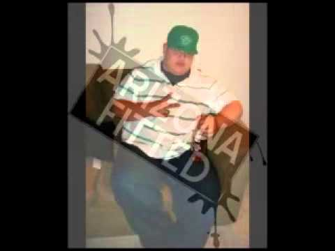 Maryvale Big PandaBig Panda phoenix arizona rap rapper az maryvale 602