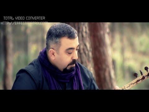 Ercan Ulusu - Gülüm Gülüm (Official Video)