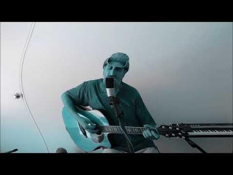 "Steemit Open Mic Week 89 -(cover) Omnia's ""Old Man Tree"""